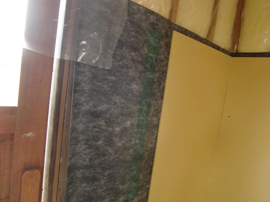内装 天井