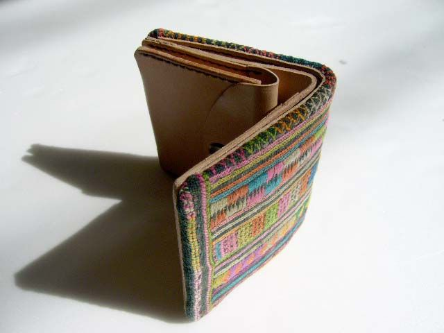 Card case SAMPLE ca-27