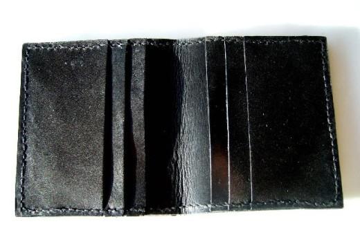 P1020679