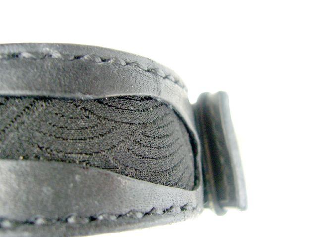 Bracelet INDIA SILK b-41