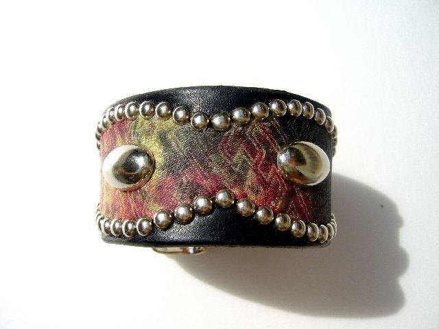 Bracelet MON HILL TRIBE b-44