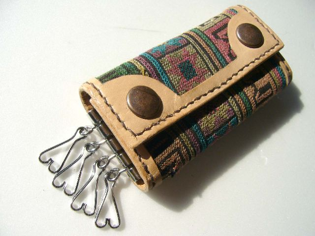 Butterfly Key holder ke-67