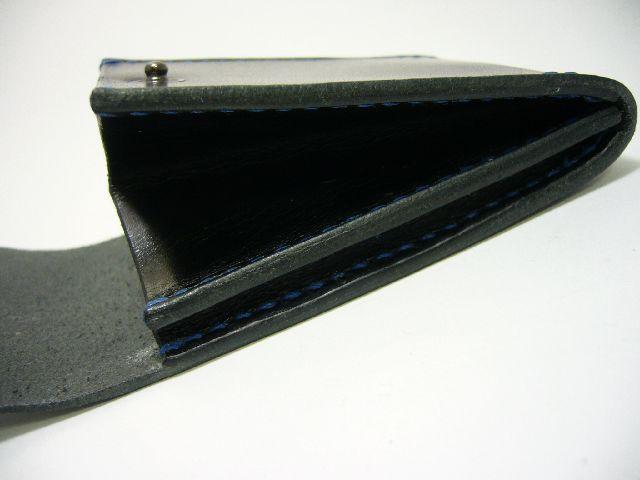 P1040672