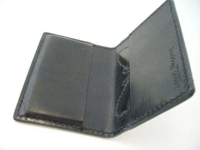 P1050089