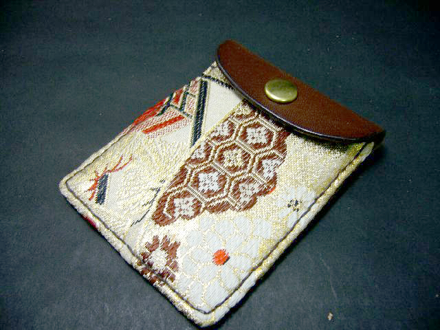 Key case YAO HILL TRIBE ke-92