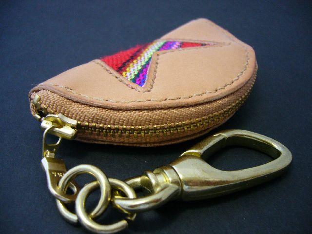 Bracelet INDIA SILK br-111