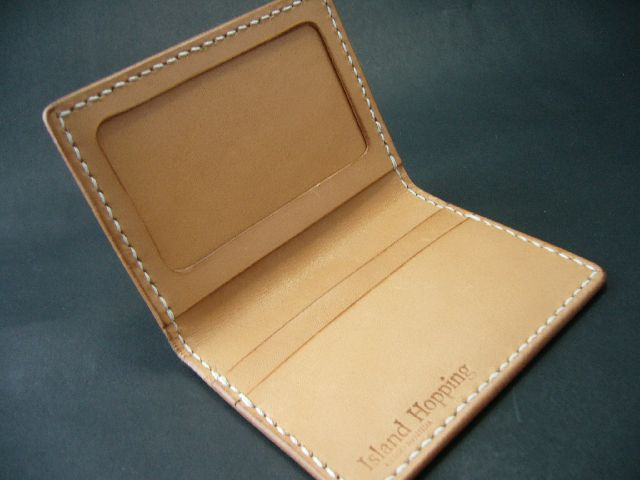 Leather Mobile case mo-134