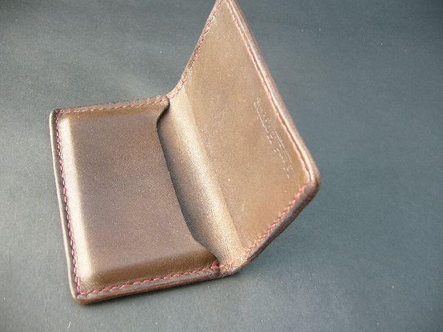Money Clip & Coin & Card case set-153